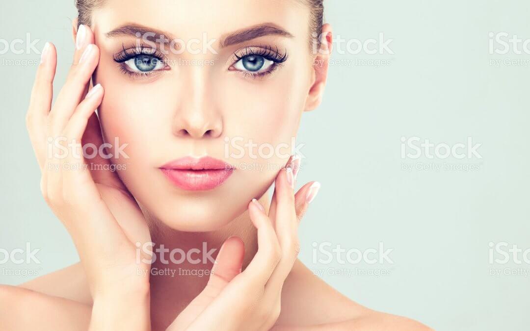 Will having Botox Injections hurt?
